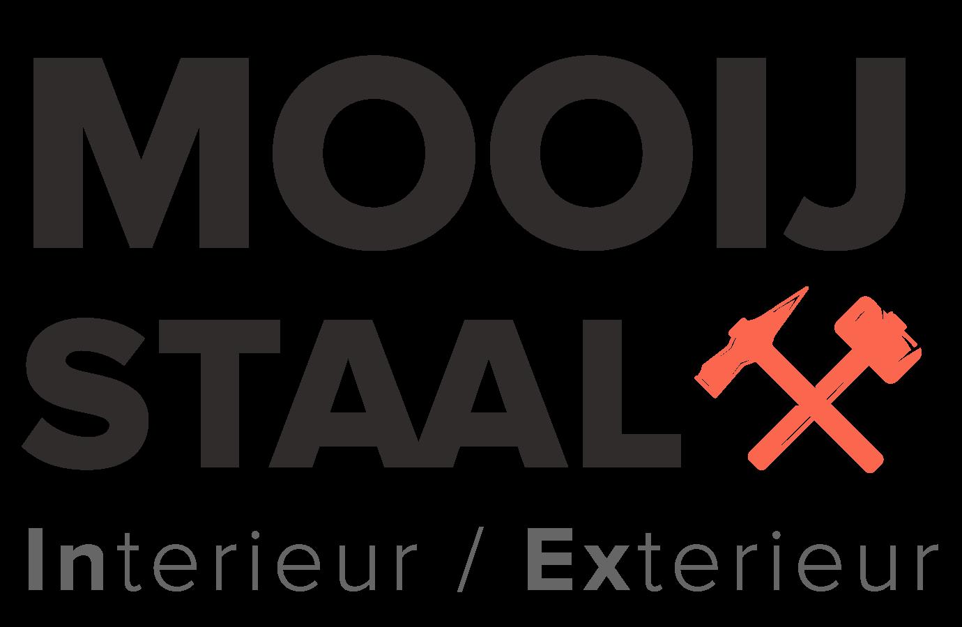 MooijStaal.nl